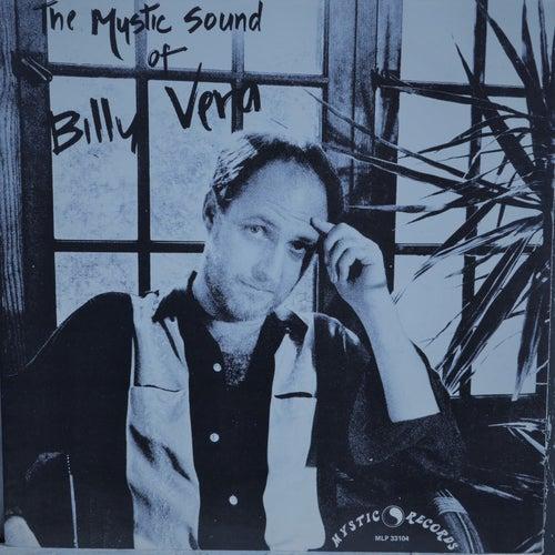 The Mystic Sound of Billy Vera (Remastered) de Billy Vera