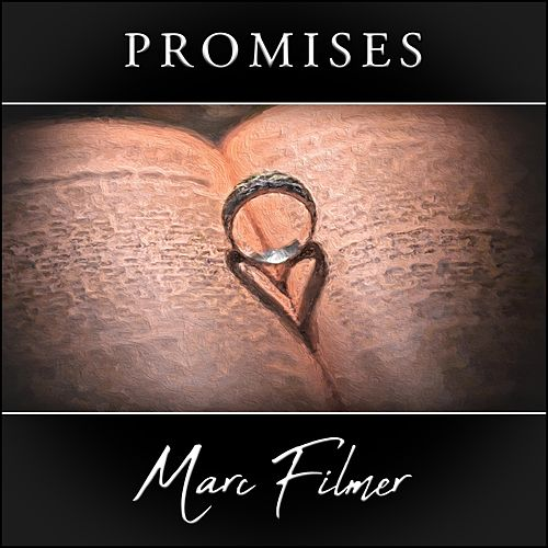 Promises by Marc Filmer