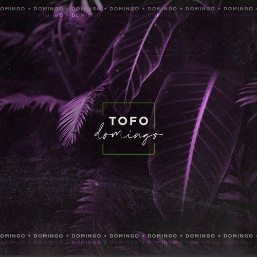 Domingo de Tofo