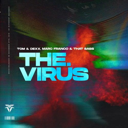 The Virus de Tom & Collins