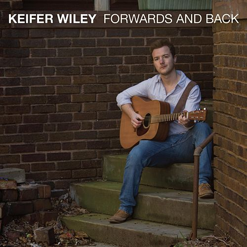 Forwards and Back by Keifer Wiley