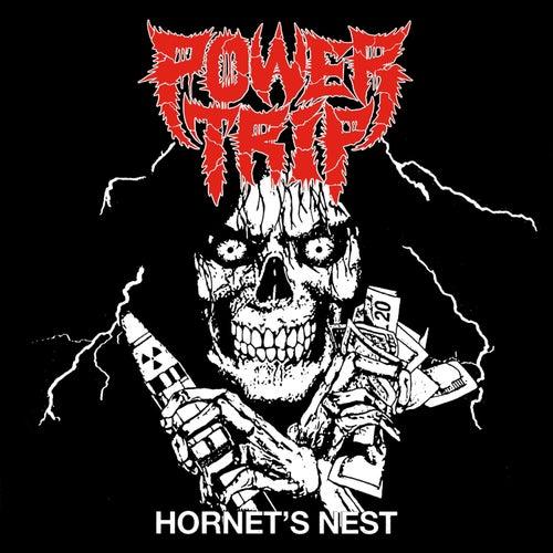 Hornet's Nest fra Power Trip