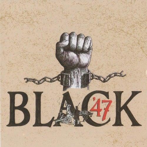 Black 47 von Black 47