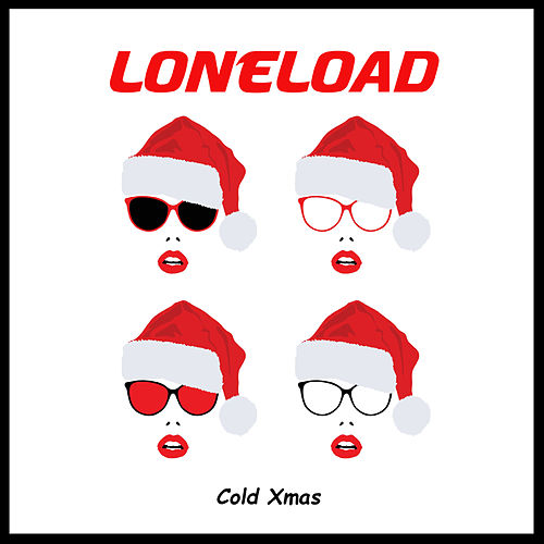 Cold Xmas von Loneload