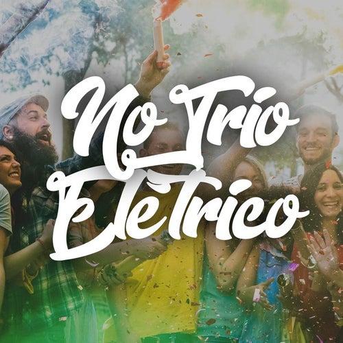 No Trio Elétrico de Various Artists