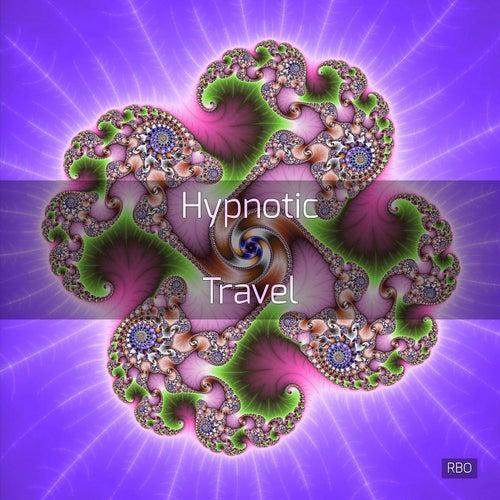 Hypnotic Travel de R.B.O