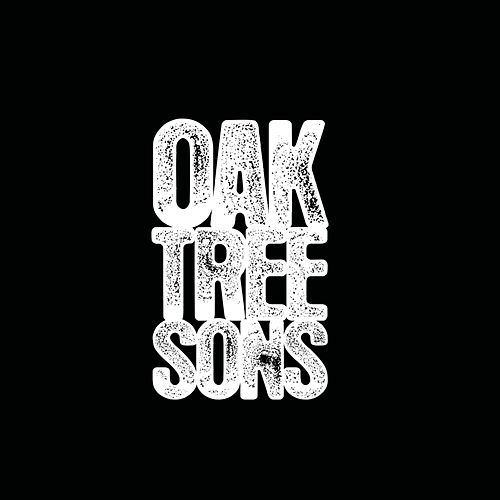 Breaking News / Motherland 7' by Oaktree Sons