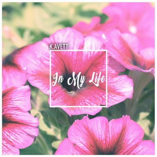 In My Life de K.Avett