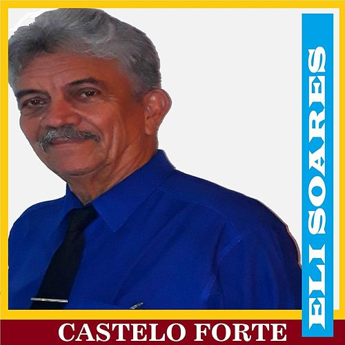 Castelo Forte de Eli Soares