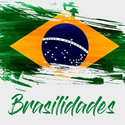 Brasilidades de Various Artists