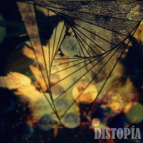Distopía by Distopia