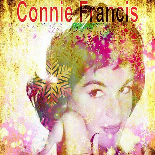 All the Greatest Christmas Songs (Traditional Christmas Music) by Connie Francis