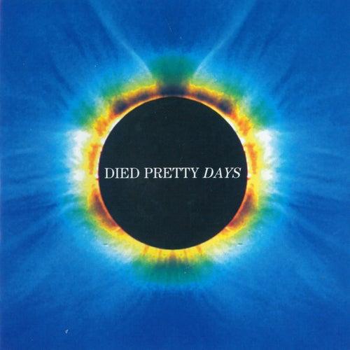 Days di Died Pretty