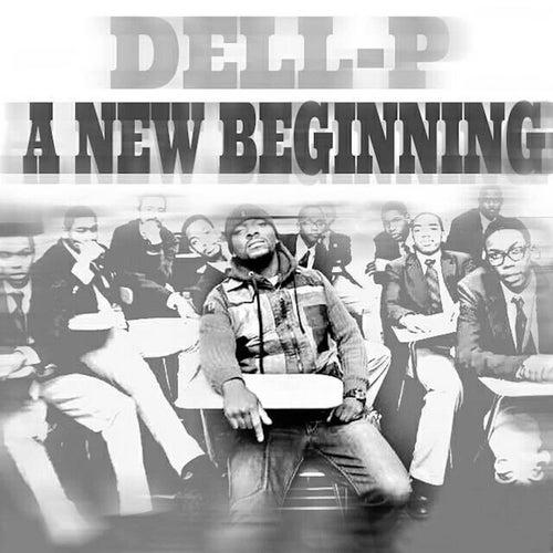 A New Beginning de Dell-P