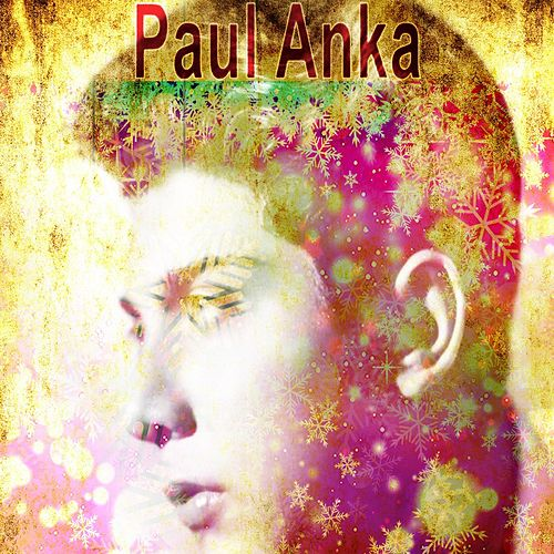 All the Greatest Christmas Songs (Traditional Christmas Music) de Paul Anka