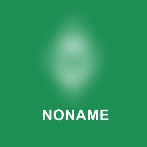 NONAME de Fler