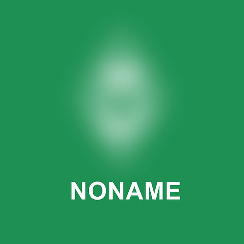 Noname von Fler