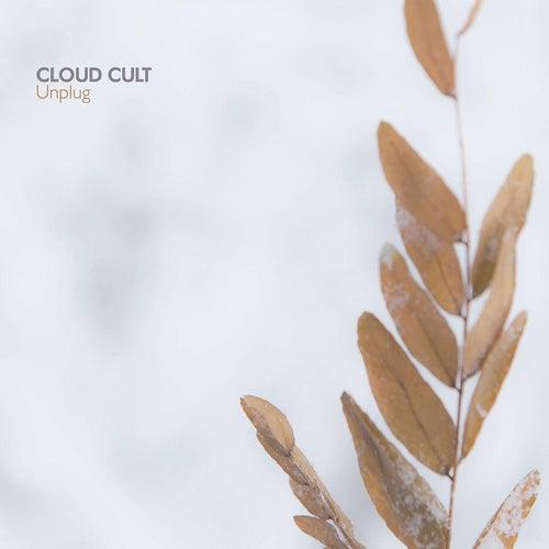 Unplug (Unplugged) by Cloud Cult