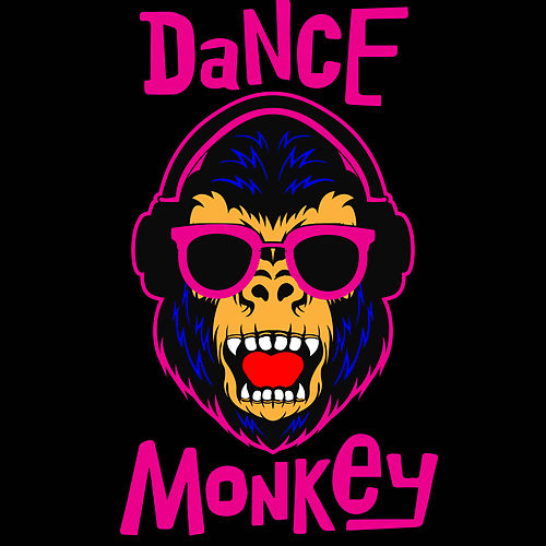 Dance Monkey (Best Tracks of the Year) by Various Artists
