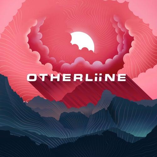 OTHERLiiNE by OTHERLiiNE