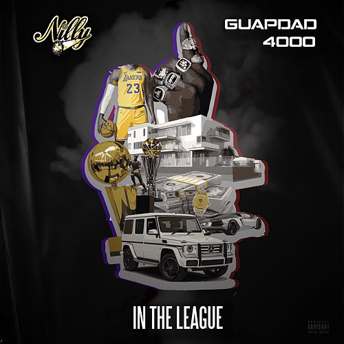 In the League von Nilly
