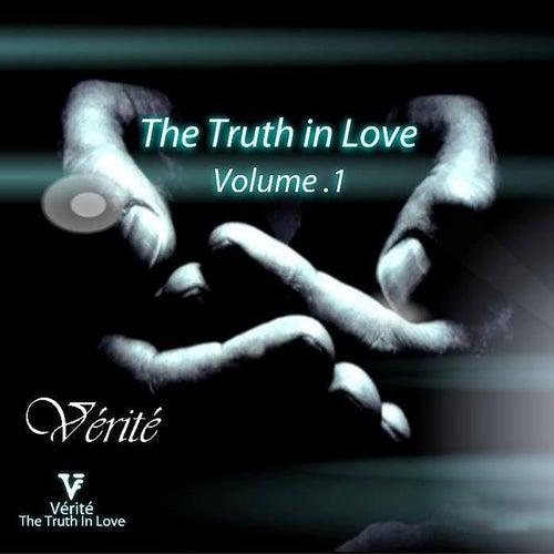 The Truth In Love von Vérité