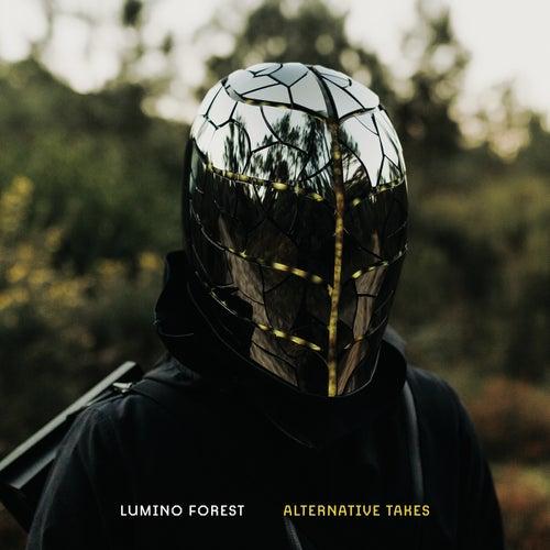 Lumino Forest (Alternative Takes) de Piano Novel