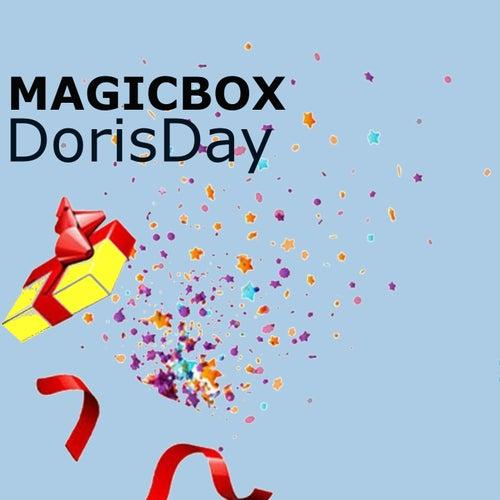 MagicBox de Doris Day