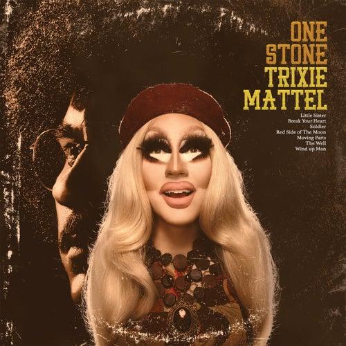 One Stone de Trixie Mattel