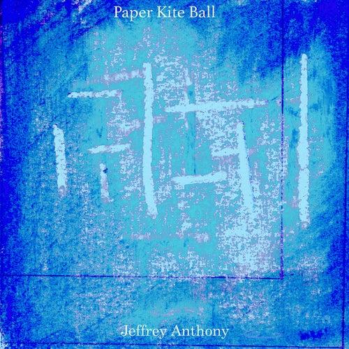 Paper Kite Ball de Jeffrey Anthony