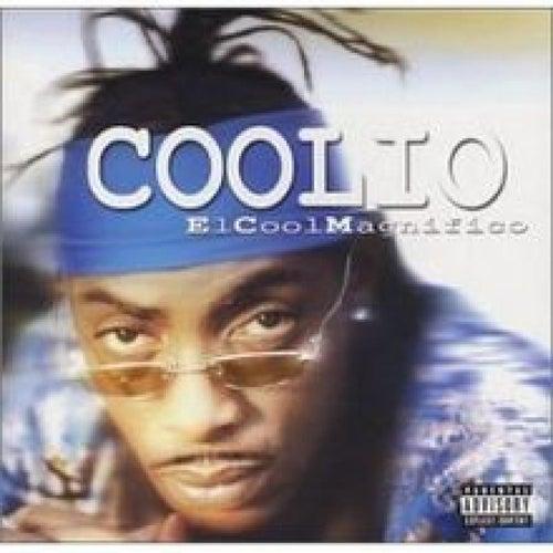 El Cool Magnifico de Coolio