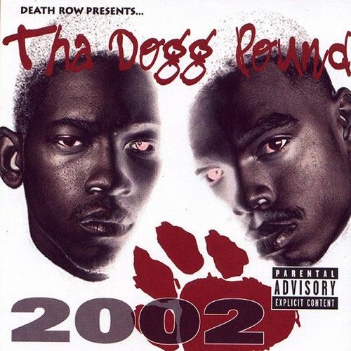 2002 de Tha Dogg Pound
