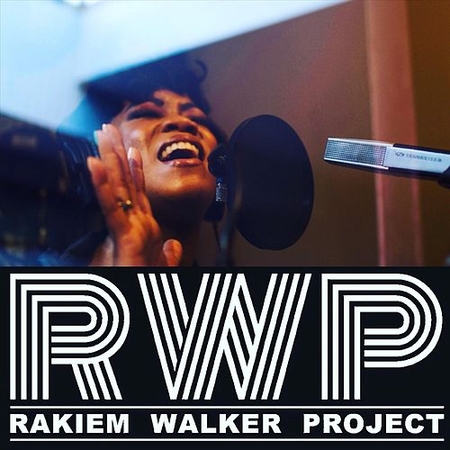 Good Life (feat. Gloria Ry'ann) de The Rakiem Walker Project