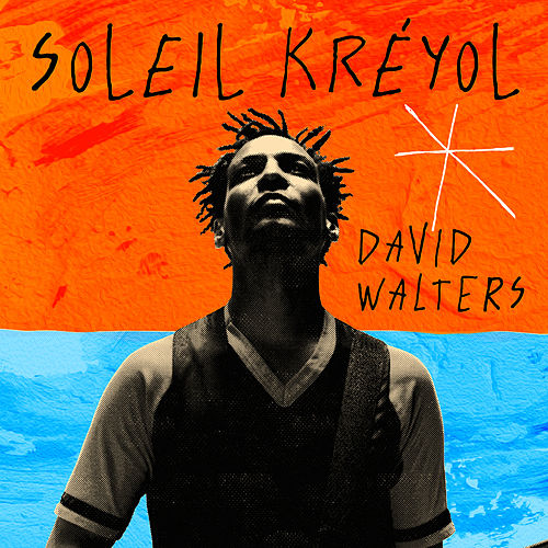 Soleil Kréyol by David Walters