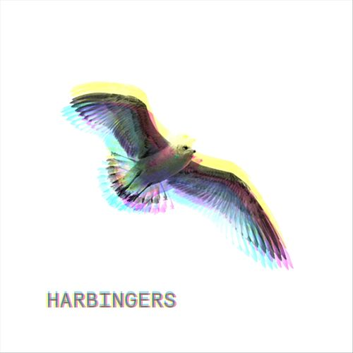 Homecoming de The Harbingers