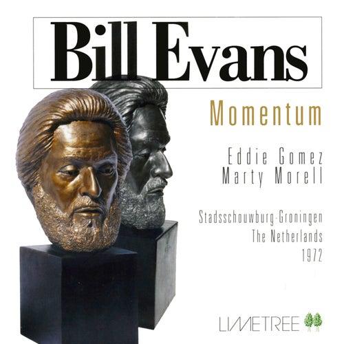Momentum de Bill Evans