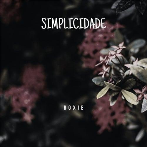 Simplicidade di Roxie