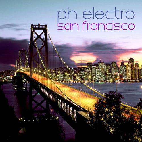 San Francisco von PH Electro