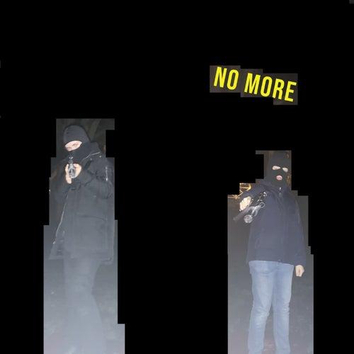 No More van Linu$