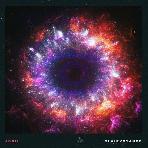 Clairvoyance by Jobii