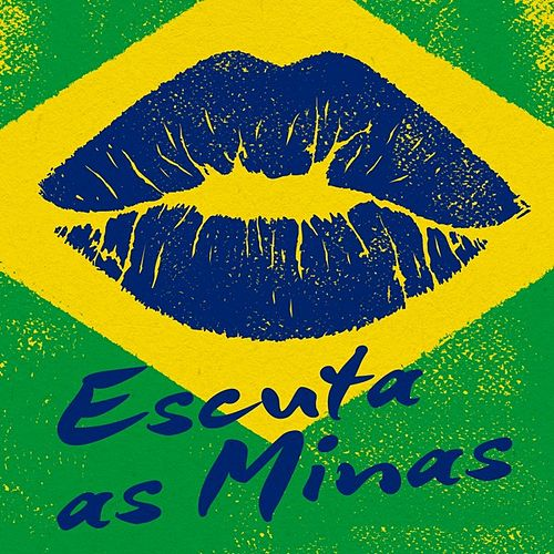 Escuta as Minas de Various Artists