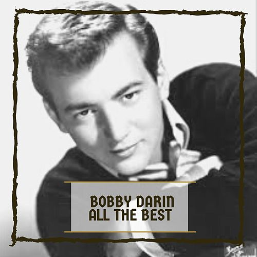 All the Best by Bobby Darin