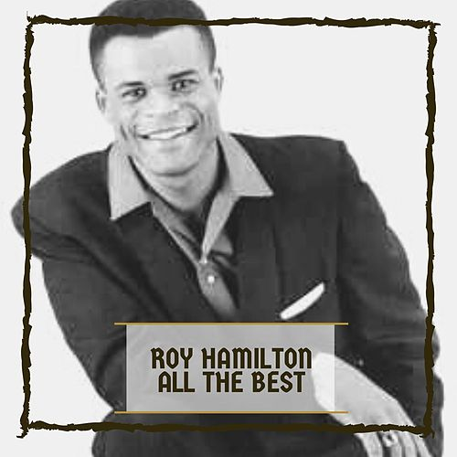 All The Best by Roy Hamilton