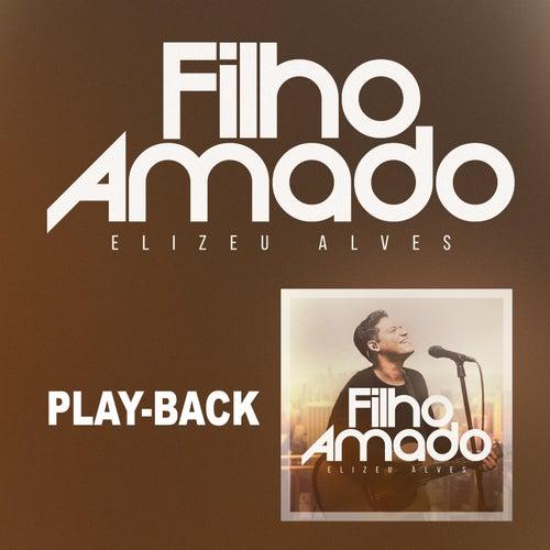 Filho Amado (Playback) de Elizeu Alves