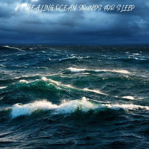 # 1 Healing Ocean Sounds for Sleep by Ocean Sounds (1)