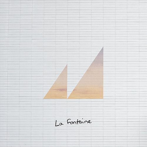 La Fontaine by Bad Western