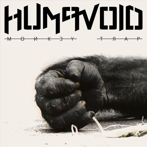 Monkey Trap von Humavoid