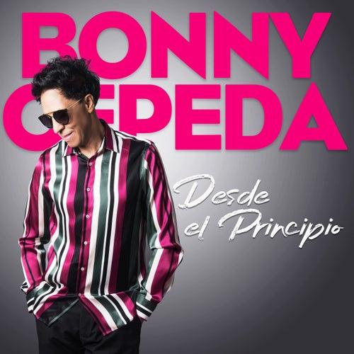 Desde el Principio by Bonny Cepeda