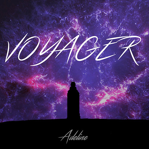 Voyager by Adeline