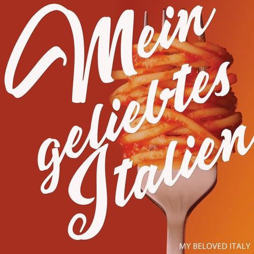 Mein Geliebtes Italien (My Beloved Italy) de Various Artists